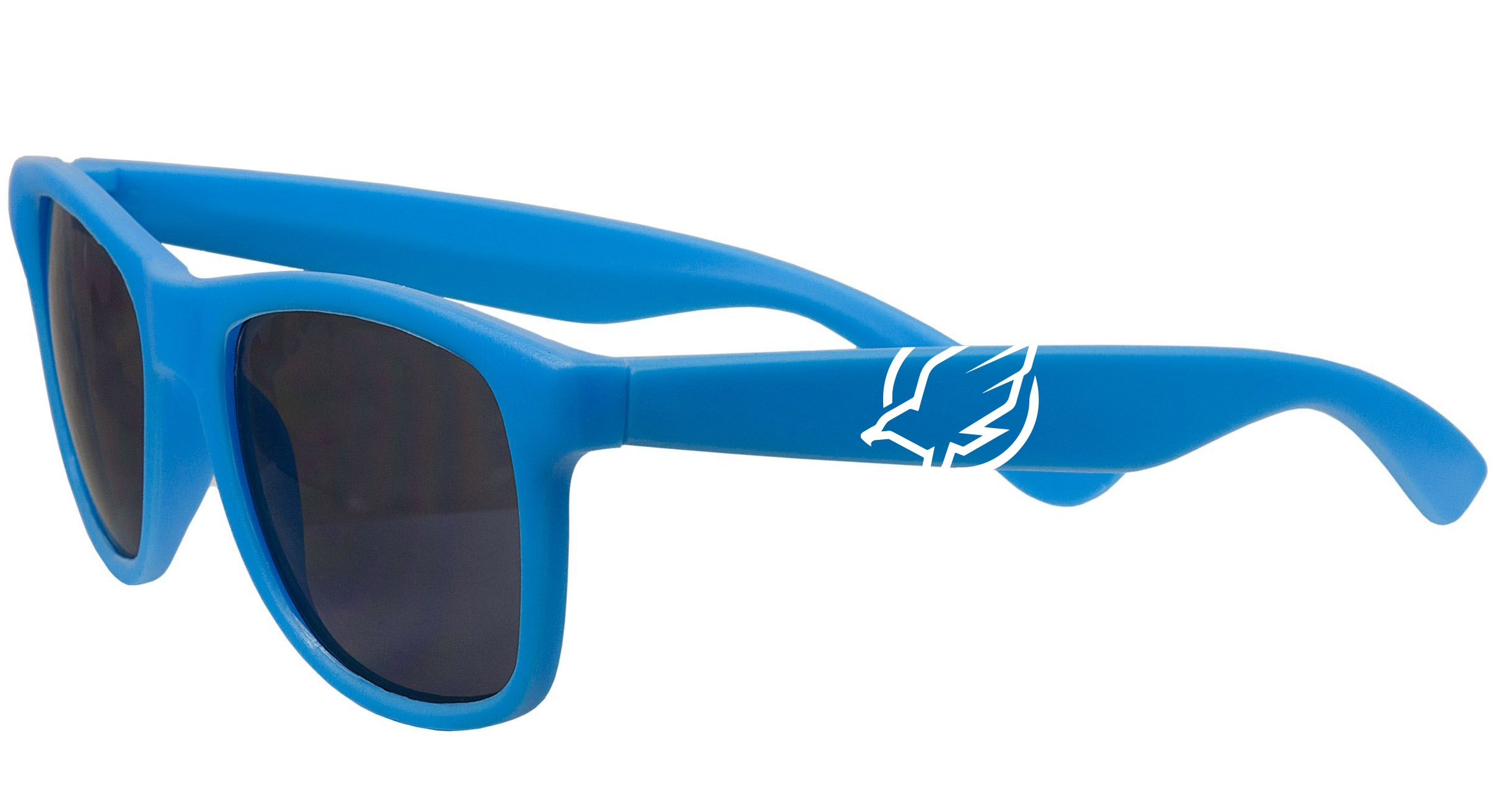 Logo Sunglasses